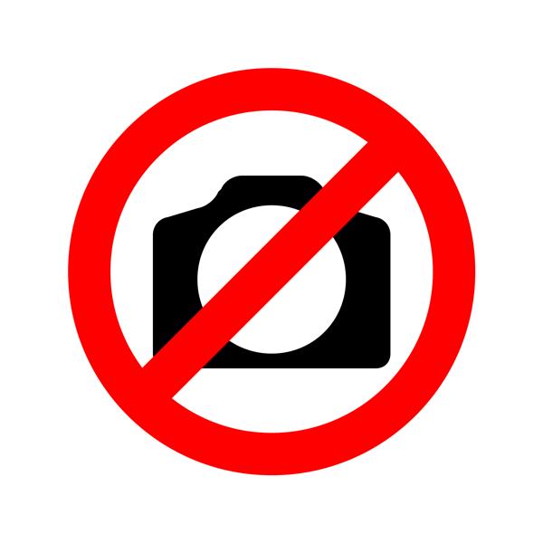 "The symbol ""lb"" comes from Libra"